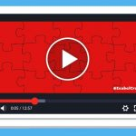 Gana visibilidad para tu marca compartiendo vídeos de otros en RRSS