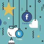 Crea una campaña express de fundraising por Navidad